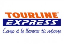 logstica_tourline_express_logo (1).jpg